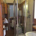 Foto de Hotel Residence Aurora