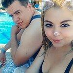 Snapchat-686130750_large.jpg