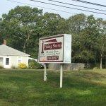 Viking Shores Motor Inn Foto