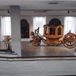 Museo Regionale Interdisciplinare의 사진
