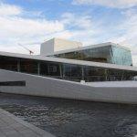 Foto de The Norwegian National Opera & Ballet