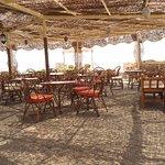 Fotografie: Rohanou Beach Resort & Ecolodge