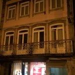 Photo of Residencial dos Terceiros