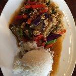 Photo de Absolute Thai