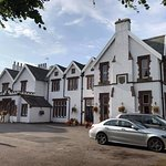 Ennerdale Country House Hotel Foto