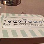 Ventuno Foto