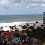 Photo of JW Marriott Marco Island Beach Resort