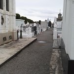 Photo of Cementerio Municipal