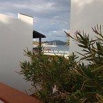 Photo of Hotel Portoconte