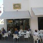 ภาพถ่ายของ Bar Pizza Goya