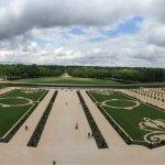 Photo of Chateau de Chambord