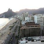 Foto de Sofitel Rio de Janeiro Ipanema