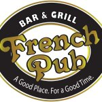 French Pubの写真