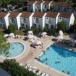 Union Lido Art & Park Hotel