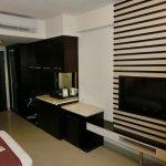 Photo of Aston Kuta Hotel & Residence