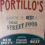 Photo of Portillo's