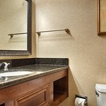Best Western Plus Burlington Foto