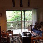 Photo of Kauai Country Inn