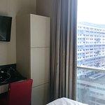 Photo of V Hotel Bencoolen