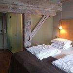 Photo of Hotel Brosundet