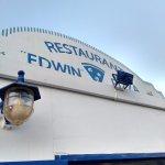 Photo de Restaurante Pizza Edwin