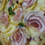 Billede af Sapori di Pizza