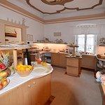 Photo of Hotel Garni Laurino