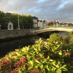 Personal Irish Tours Photo