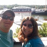 Photo de Mystic Seaport