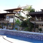 Foto de Condominio Residencial Pipa Park