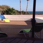Photo of Praia Dos Aveiros Apartments