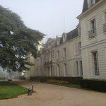 Photo de Château de Rochecotte
