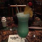 Zdjęcie Rainforest Café