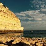 Photo of Praia marinha