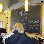 Photo de Embers Restaurant