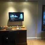 Bilde fra Radisson Blu Edwardian Kenilworth Hotel