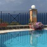 Billede af Dina's Paradise Hotel & Apartments