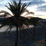 Foto de Hesperia Mallorca Villamil
