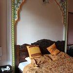 Foto di Hotel Moon Light Palace