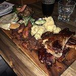 Photo de Deep Creek Brews & Eats