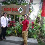 Photo de Boni Bali Restaurant