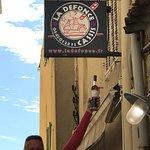 Photo of La Defonce