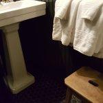 Photo de The Dean Hotel