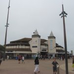 Photo of Bournemouth Pier