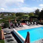 Photo of Les Terrasses de Saumur