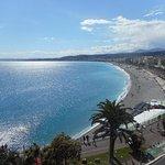 ArghyaKolkata Promenade Des Anglais, Nice-42