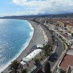 ArghyaKolkata Promenade Des Anglais, Nice-43