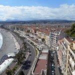 ArghyaKolkata Promenade Des Anglais, Nice-44