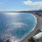 ArghyaKolkata Promenade Des Anglais, Nice-45