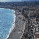 ArghyaKolkata Promenade Des Anglais, Nice-47